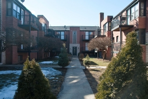 <h5>7314 N Winchester Court, Chicago, 20 units</h5>