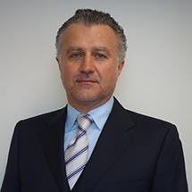 Predrag-Kosova